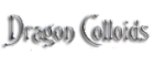 Dragon Colloids
