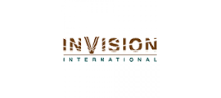 Invision International