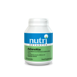 Nutri Advanced Adrenomax 90 capsules