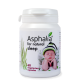 Asphalia for Natural Sleep
