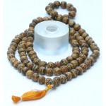 Bodhi Seed Mala Beads