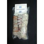 Mini Californian Sage Smudge Stick Variety Pack