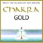 Chakra Gold CD