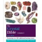 Crystal Bible (Vol.2)