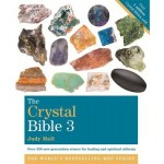 Crystal Bible (Vol.3)