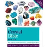 Crystal Bible (Vol.1)