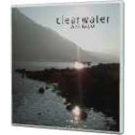 Clearwater CD by Scott Jasper