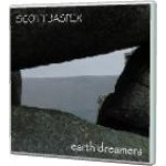 Earth Dreamers CD by Scott Jasper