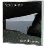 Earth Dreamers CD by Scott Jasper