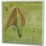Rigantona's Daughters CD by Scott Jasper & Susan Garlick