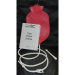 Home Enema Kit (2 Litre)