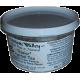 """Essiac"" 4-herb Formula Herbal Tea, 55g"