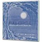 Full Circle CD by Scott Jasper & Susan Garlick