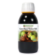 Green Black Walnut Hull Tincture, Extra Strength 1:2