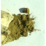 Neutral Henna (Cassia)