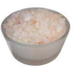 Himalayan Salt, Coarse (3-5mm)