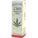 Cannabis 10%CBD Oil 1000mg (10ml)