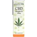 Cannabis CBD Oil 500mg (10ml)