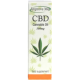 Cannabis 5%CBD Oil 500mg (10ml)