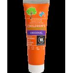 Urtekram Children's Toothpaste