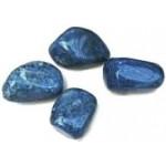 Lapis Lazuli Tumblestone