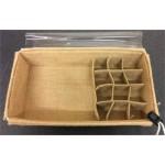 Aromatherapy 12 x 10ml Kit