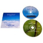 Inspirational Journeys Meditation CD by Stephen Page