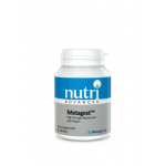Nutri Advanced Metagest 90 capsules