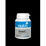 Nutri Advanced Metagest 90 capsules