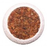 Myrrh Tree Resin