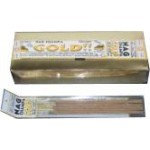 Nag Champa Gold Incense Sticks