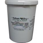 Organically Sourced Neem Leaf Powder 150g