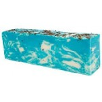 Seaweed Olive Oil Soap