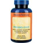 Probio-Easy (90g)