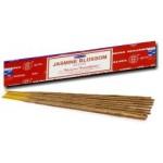 Jasmine Blossom Incense Sticks by Satya (R. Expo Range)