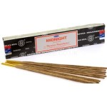 Midnight Incense Sticks  by Satya (R. Expo Range)