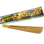 Natural Incense Sticks by Satya