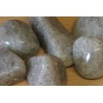 Silver Muscovite Tumblestone