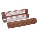Snowlion Incense