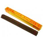 Tassi Tagge Incense