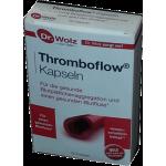 Thromboflow 60 capsules