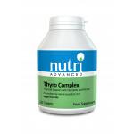 Thyro Complex, 60 capsules