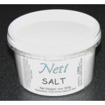 'Neti' Salt, 300g Tub
