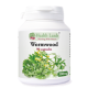 Wormwood Capsules - 300mg