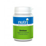 Similase by Nutri Advanced (90 caps)