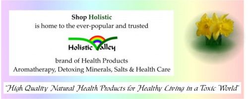 Holistic Valley